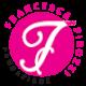 Fondazione Francesca Pirozzi Logo